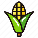 nutrition, pepper, farm, vegetables, healthy, fresh, vegetarian