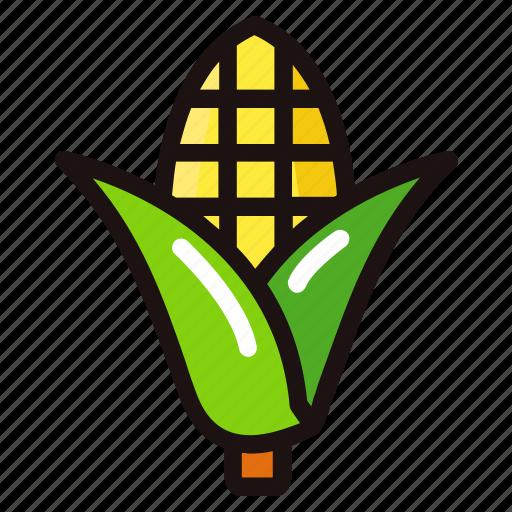 farm, fresh, healthy, nutrition, pepper, vegetables, vegetarian icon