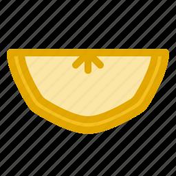 banana, food, fruit, health, vitamin icon