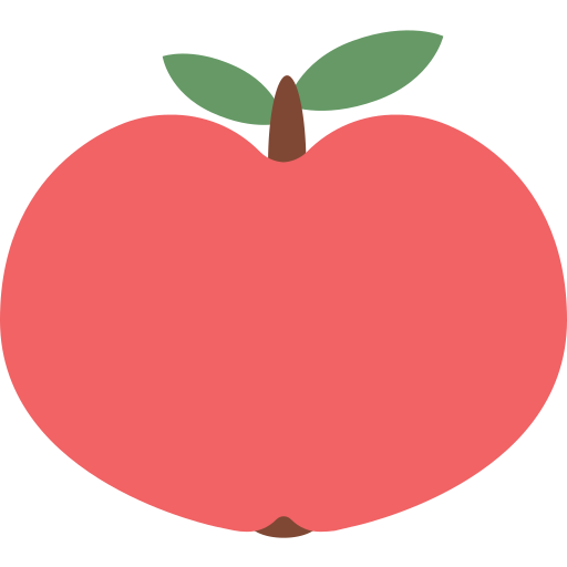Apple, fruit icon - Free download on Iconfinder