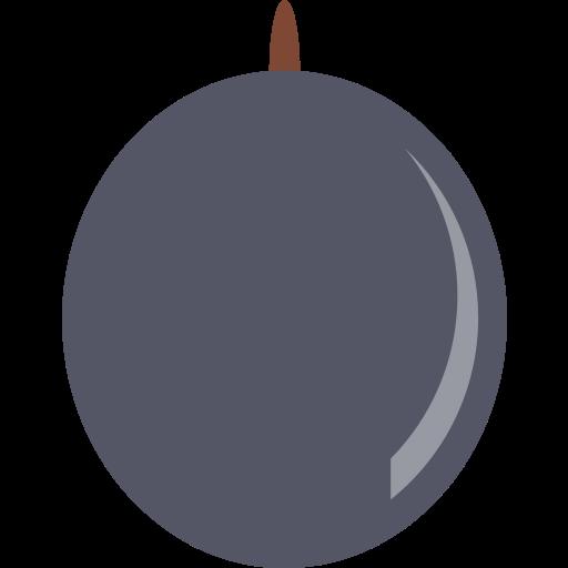 Fruit, plum icon - Free download on Iconfinder