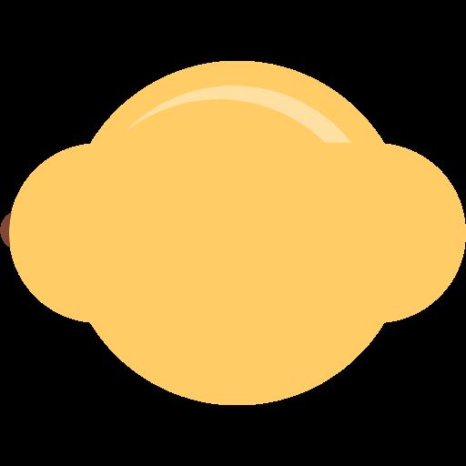Fruit, lemon icon - Free download on Iconfinder