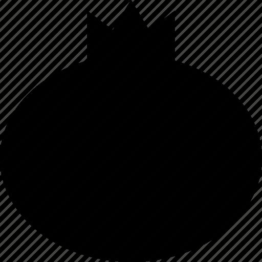 pomegranite icon
