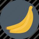 banana, sweetbanana, yellowbanana