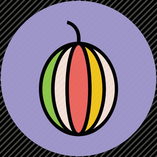 diet, food, nutrition, pumpkin, squash plant, vegetable icon