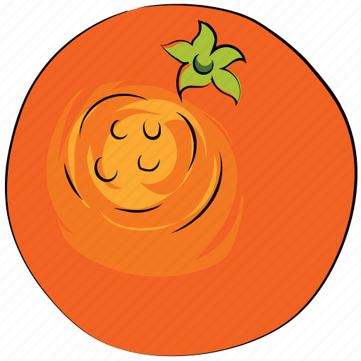 diet, food, healthy diet, nutrition, tomato, vegetable icon
