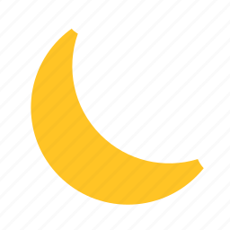 banana, food, fruit, plantain icon