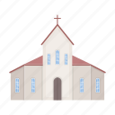building, church, religion, temple, worship