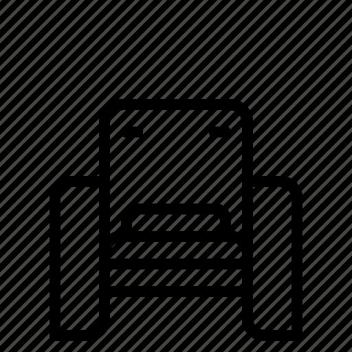 Design, furniture, interior, web icon - Download on Iconfinder