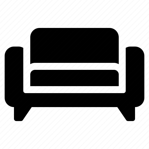couch, furnishings, furniture, interior, seat, sofa, watchkit icon