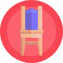chair, furniture, seat