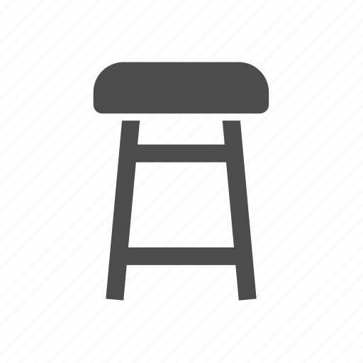 Architecture, decor, furniture, home, household, interior icon - Download on Iconfinder