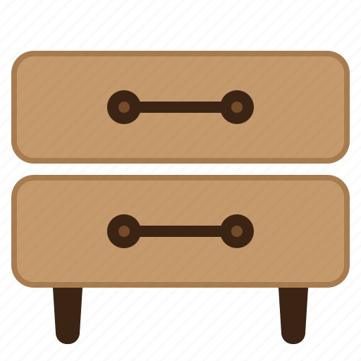 Building, cabinet, estate, furniture, home, house icon - Download on Iconfinder