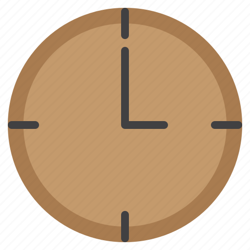 Alarm, bell, clock, time, timer, watch icon - Download on Iconfinder