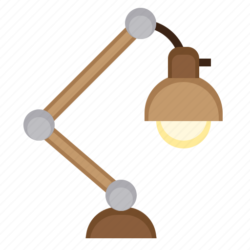 bulb, business, finance, idea, lamp, light icon