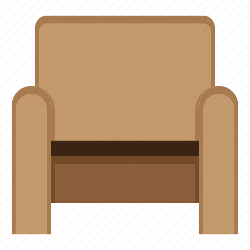 Architecture, building, estate, home, house, property, safa icon - Download on Iconfinder