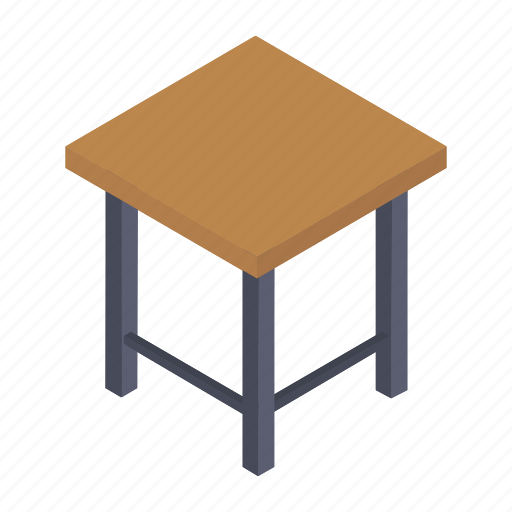 \'Furniture and Home Decorations\' by Vectors Market