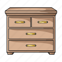 chest of drawers, design, furniture, home, interior, style icon