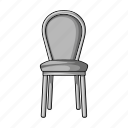 chair, design, furniture, households, interior, object, room