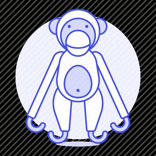 animal, bojesen, doll, furniture, iconic, kay, monkey, objects, wooden icon