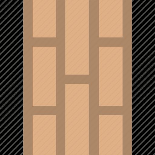 floor, home, interior icon