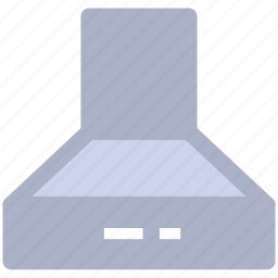 appliance, appliances, cooking, kitchen, range hood icon