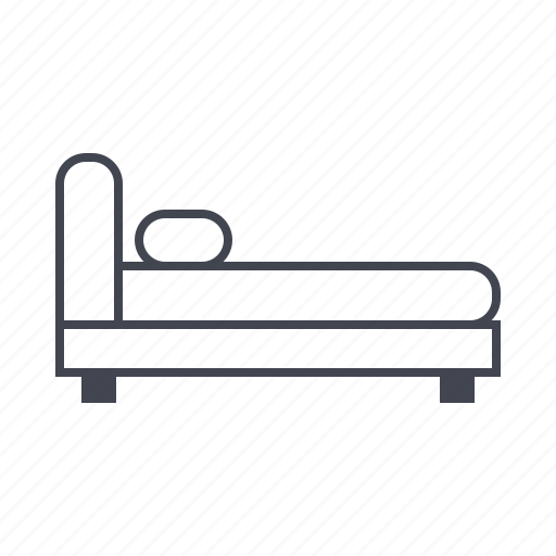 decorate, furniture, home, interior, outline, room icon