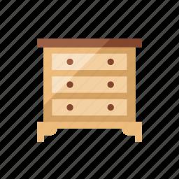 2, drawer icon