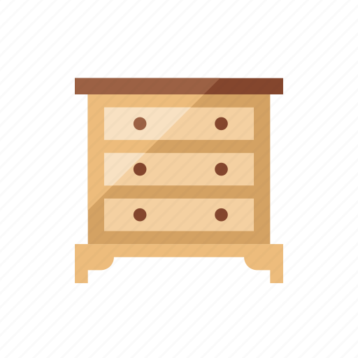 2, drawer icon