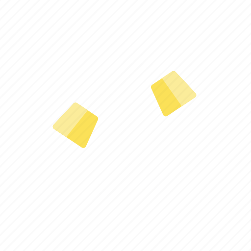 2, lamp icon