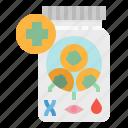 cell, culture, medicine, pharmacy, stem