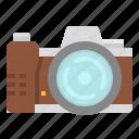 camera, digital, electronics, photo, photograph