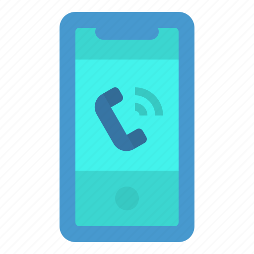 Cellphone, communications, mobile, phone, smartphone icon - Download on Iconfinder