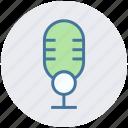 audio, mic, microphone, recoding, singing, sound