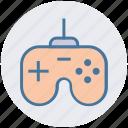 controller, game, gamepad, gaming, joypad