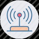 internet, signals, signals availability, wifi, wifi internet, wifi signals icon
