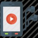 audio music, listening music, listening song, music animation, music play icon