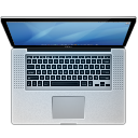 app, laptop, macbook pro, mbp icon