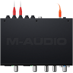 amplifier, audio, profire, sound icon