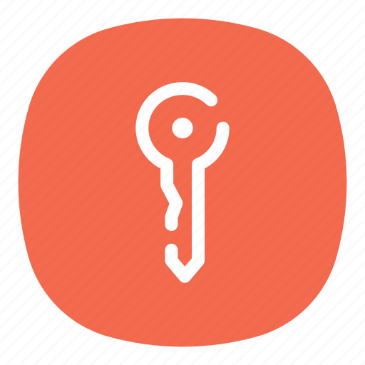 access, account, locked, login, privacy, secure, settings icon