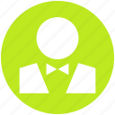 casino help, helpdesk consultant, information, information reception icon
