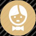 avatar, casino, gambler, gambling, jack, poker