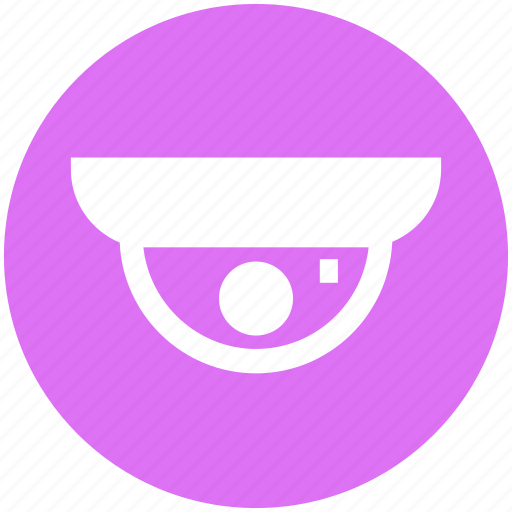 camera, cc camera, inspection, security camera, surveillance icon