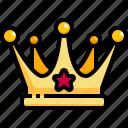 albert, crown, hall, king, luther, martin, royal