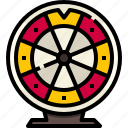 bet, entertainment, fortune, gambling, gaming, roulette, wheel