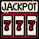 bet, casino, gambling, gaming, jackpot, machine, slot