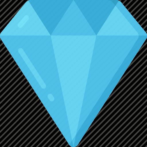 Betting, casino, diamond, fruit, gambling, lucky, machine icon - Download on Iconfinder