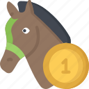 gambling, horse, betting, casino, bets, racing, sports