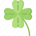 betting, casino, clover, gambling, luck, lucky icon