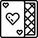 betting, cards, casino, gambling, playing, poker